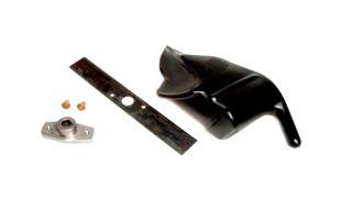 Комплект для мульчирования HRG 465 в Евпаторияе