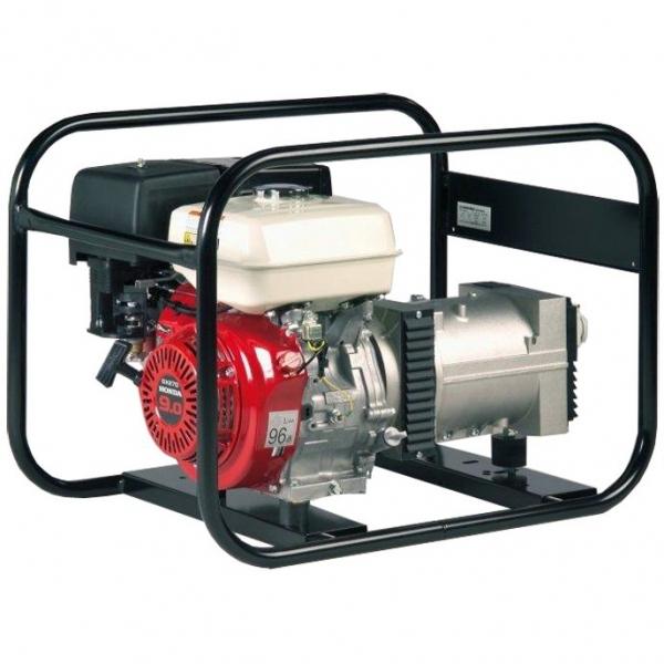 Генератор бензиновый Europower EP 4100 в Евпаторияе