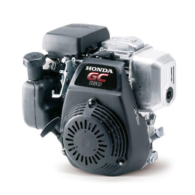 Двигатель Honda GC160A в Евпаторияе