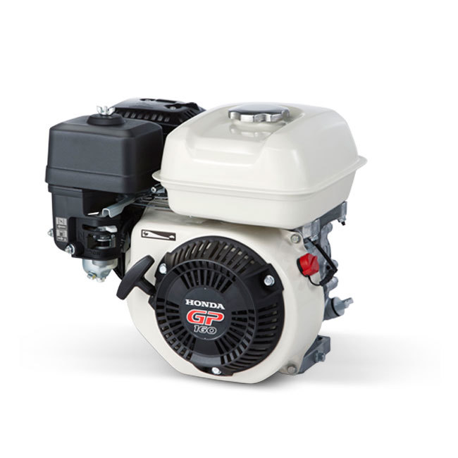 Двигатель Honda GP160H (QH-B1-5S) в Евпаторияе