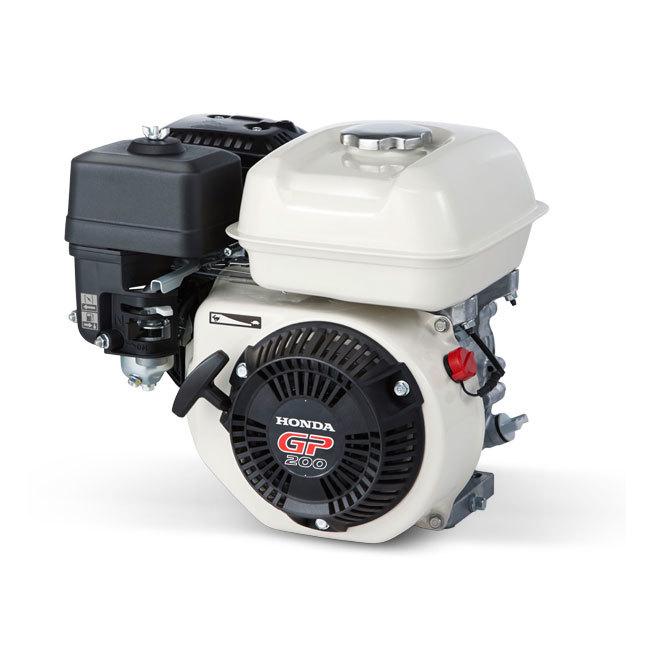 Двигатель Honda GP200H (QH-B1-5S) в Евпаторияе