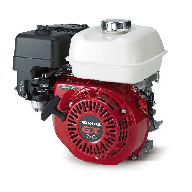 Двигатель Honda GX160 UT2 SX4 OH в Евпаторияе
