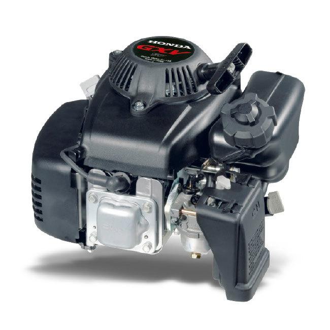 Двигатель Honda GXV57T в Евпаторияе