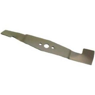Нож для газонокосилки HRE 330A2 PLE с 2011г.в. в Евпаторияе