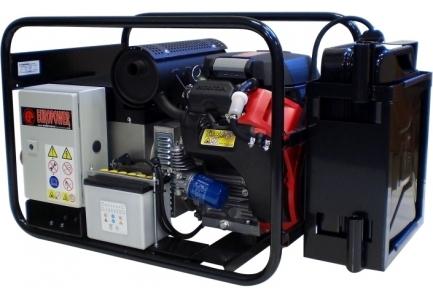 Генератор бензиновый Europower EP 16000 TE в Евпаторияе