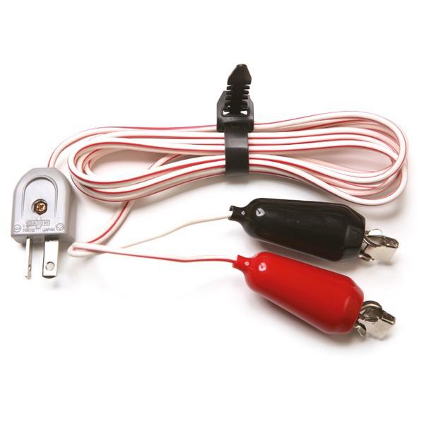 Кабель зарядки АКБ для Honda BF5 и бензогенераторов Honda в Евпаторияе