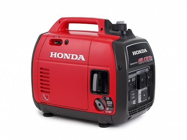 Генератор  Honda EU22i T1 RG в Евпаторияе