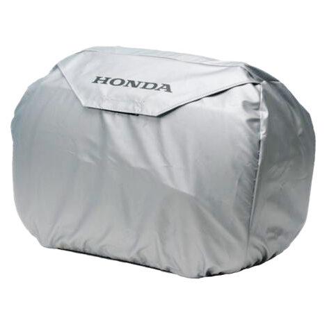 Чехол для генераторов Honda EG4500-5500 серебро в Евпаторияе