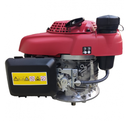 Двигатель HRX537C4 VKEA в Евпаторияе