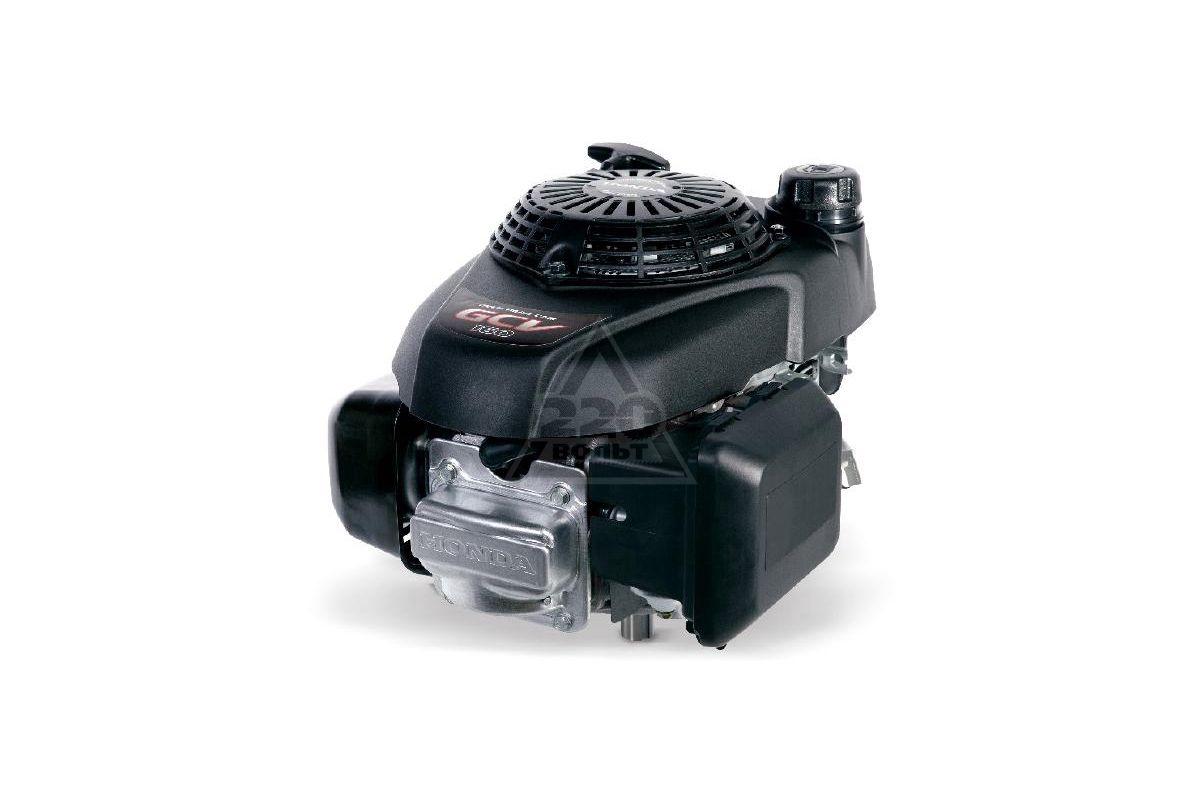 Двигатель Honda GCV 160 N2EE в Евпаторияе