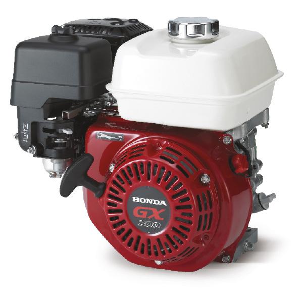 Двигатель Honda GX200 SX4 в Евпаторияе