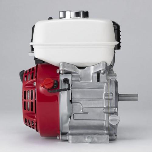 Двигатель Honda GX200 UT2 SX4 OH в Евпаторияе