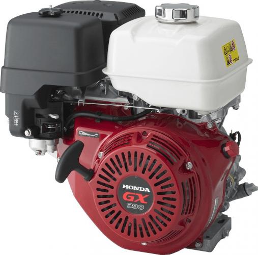 Двигатель Honda GX390 SXQ4 в Евпаторияе