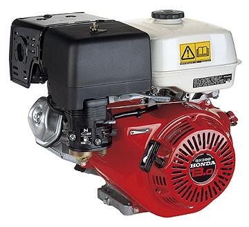 Двигатель Honda GX390 VXB9 OH в Евпаторияе