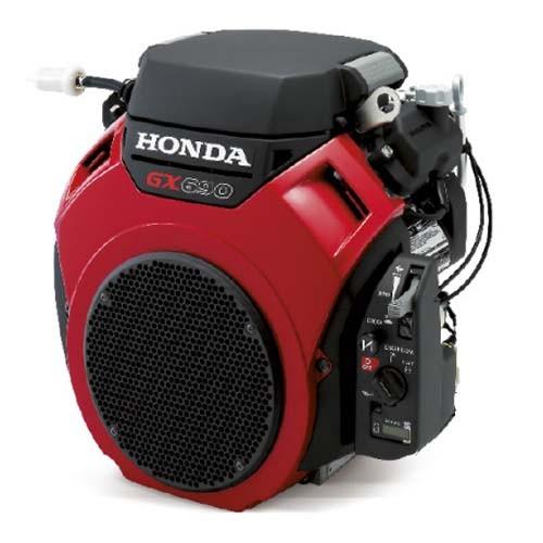 Двигатель Honda GX690RH TXF4 OH в Евпаторияе