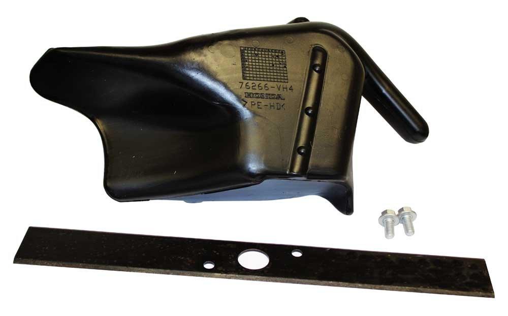 Рама для мешка травосборника Honda HRX537 в Евпаторияе