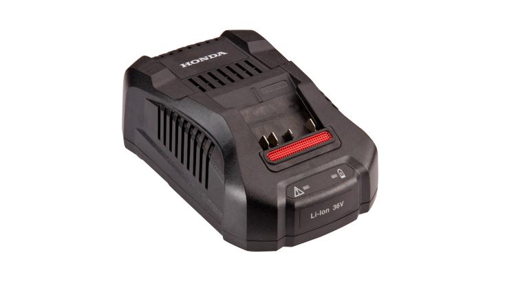 Зарядное устройство для аккумуляторных батарей CV3680XAEM в Евпаторияе