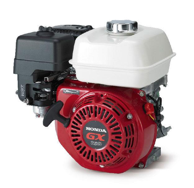 Двигатель Honda GX 270UT2 RHQ5 OH в Евпаторияе